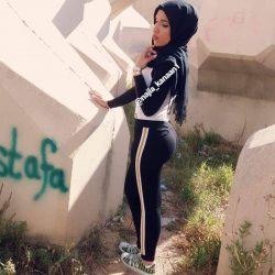 Alanya Türbanlı Escort Kızları Yürekleri Hoplatıyor